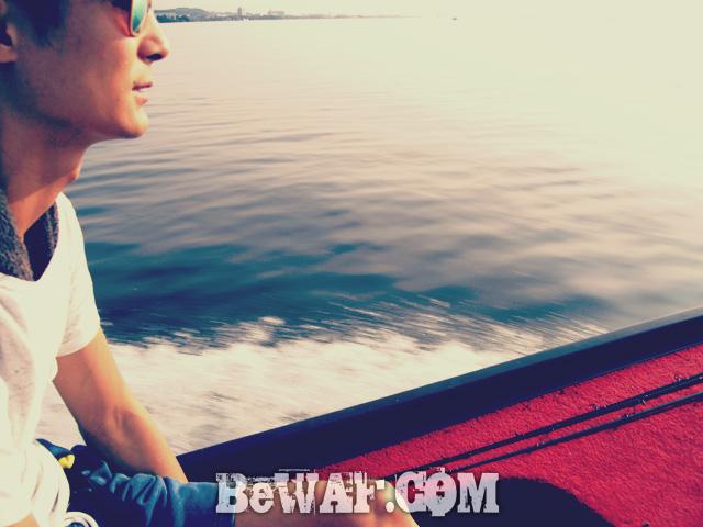 biwako bass turi blog chouka guide 3