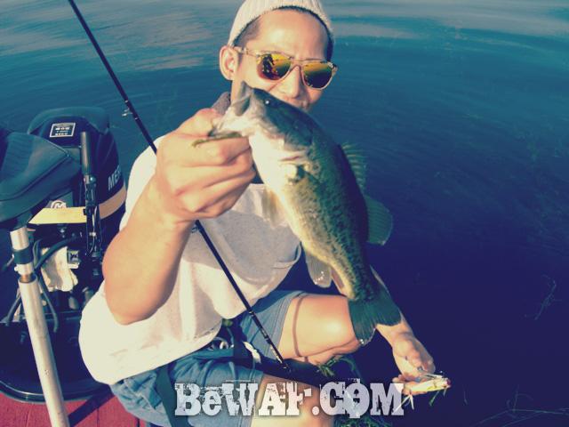 biwako bass turi blog chouka guide 5