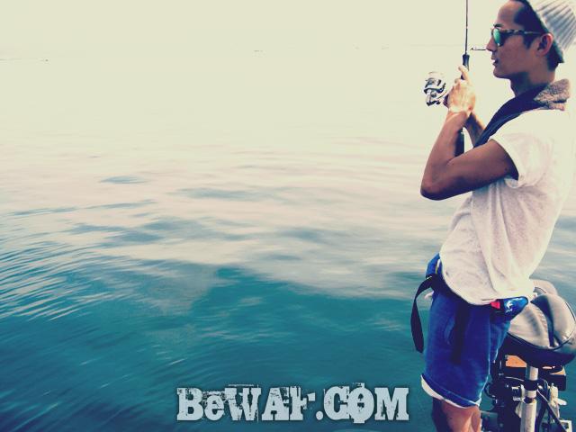 biwako bass turi blog chouka guide 9