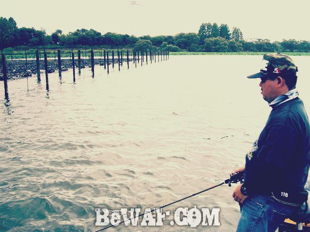 biwako black bass chouka blog shoukai 12