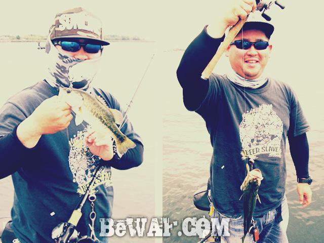 biwako black bass chouka blog shoukai 17