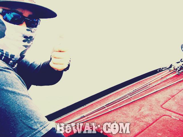 biwako black bass chouka blog shoukai 3