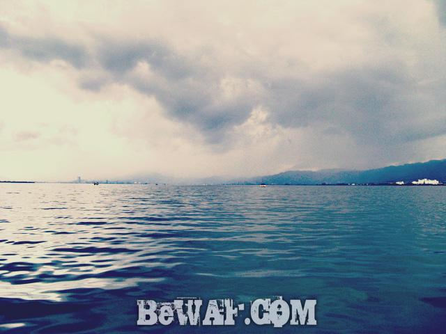 biwako black bass jackall deps guide 11