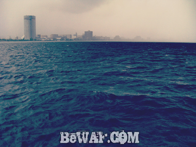 biwako black bass jackall deps guide 20