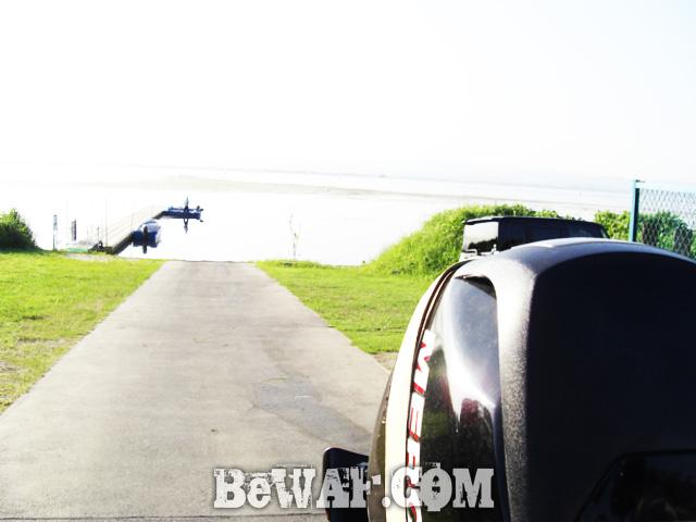 biwako black bass jackall deps guide 4