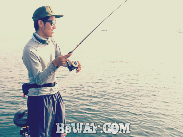 biwako black bass jackall deps guide 4