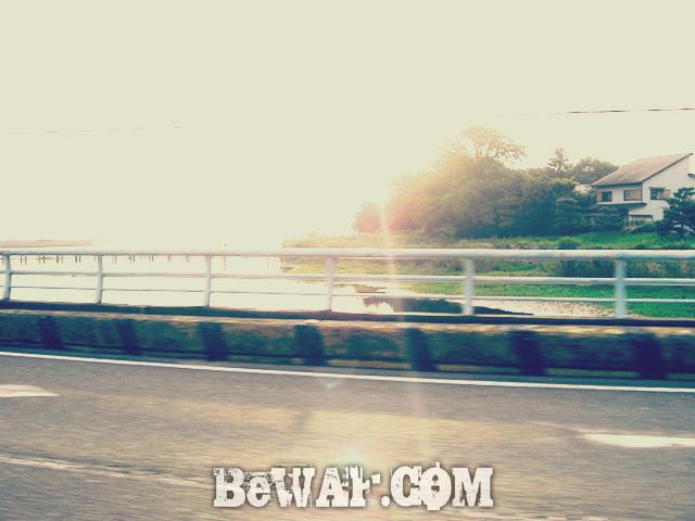 biwako hokuko bass turi blog chouka guide 1