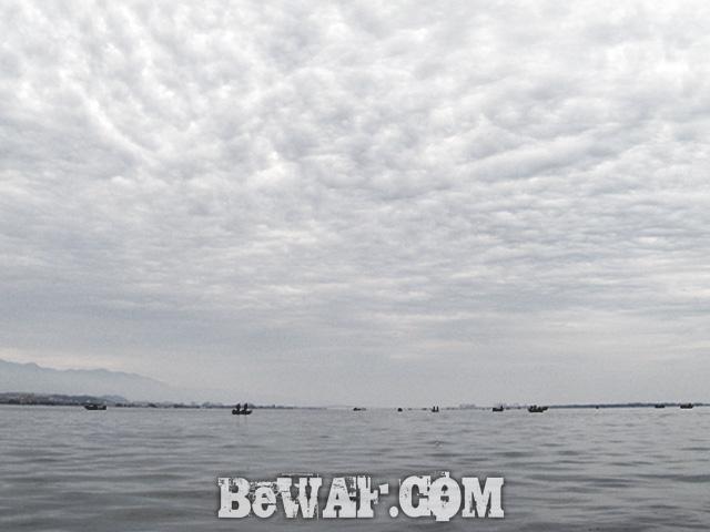 biwako hokuko bass turi blog chouka guide 11