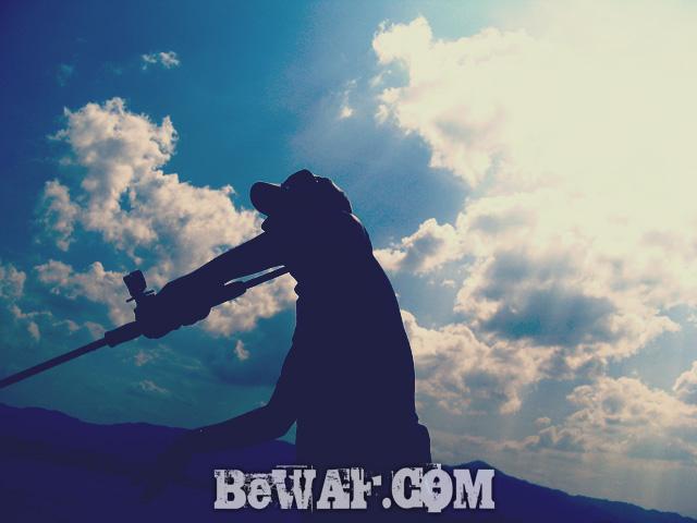 biwako hokuko bass turi blog chouka guide 16