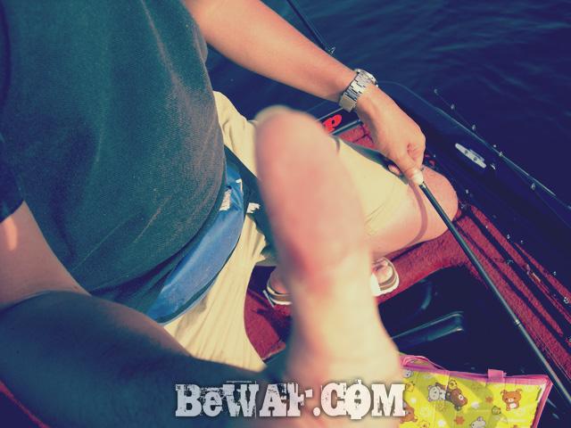 biwako hokuko bass turi blog chouka guide 22
