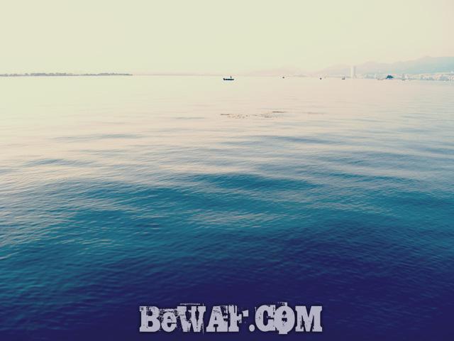 biwako hokuko bass turi blog chouka guide 3