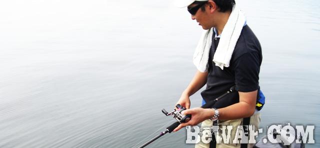 biwako hokuko bass turi blog chouka guide 5