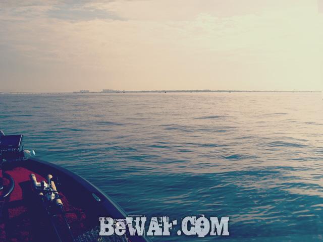 biwako hokuko bass turi blog chouka guide 6