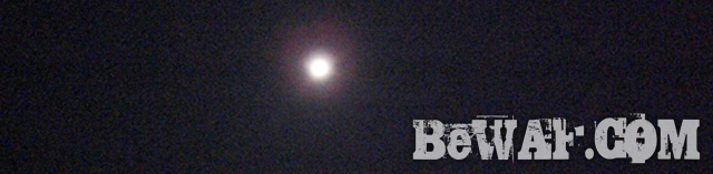 kyoto-chapter-dai-3-sen-biwako-28
