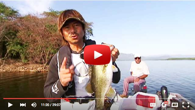 tanabe-norio-lake-elsalto