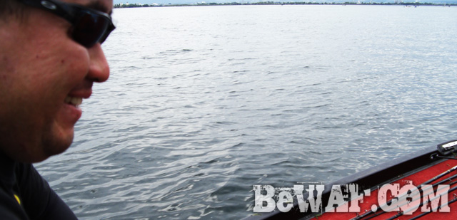 WFG biwako bass fishing guide 12