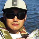 WFG biwako bass fishing guide 21