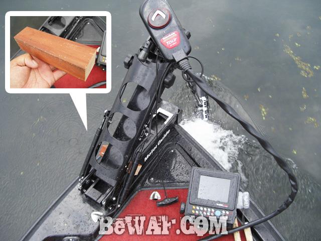 WFG-biwako-bass-fishing-guide-28
