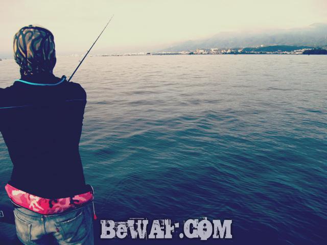 WFG biwako bass fishing guide 4