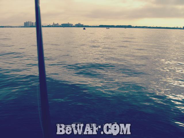 WFG biwako bass fishing guide 5