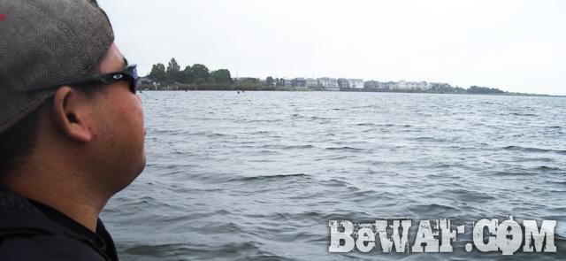 WFG biwako bass fishing guide 9