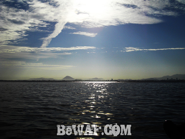 biwako bass fishing guide blog shousai 4