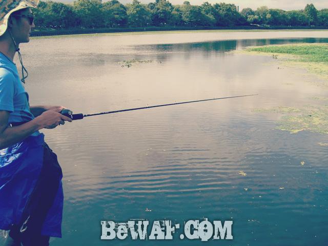 biwako-bass-fishing-guide-chouka-shousai-32