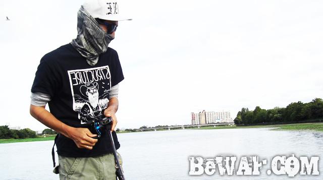 biwako bass fishing guide service 18