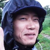 biwako bass fishing guide service 2