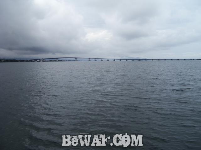 biwako bass fishing guide service 23
