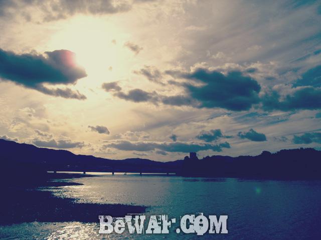 biwako bass fishing guide service 24