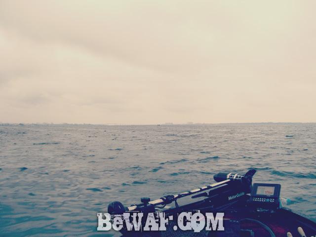 biwako bass fishing guide service 4