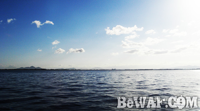 biwako bass fishing guide service 5