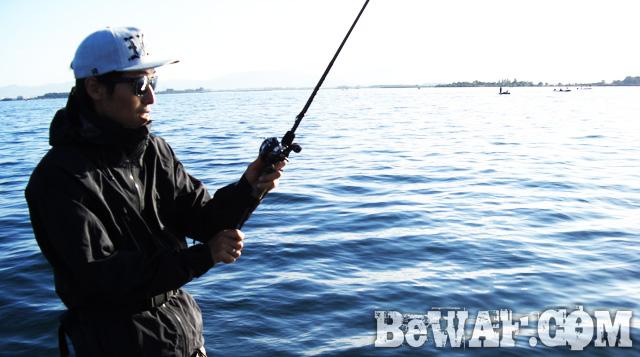 biwako bass fishing guide service 6