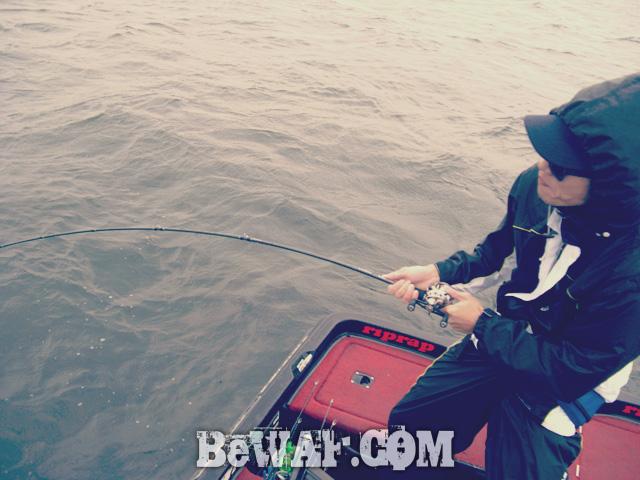 biwako bass fishing guide service 8