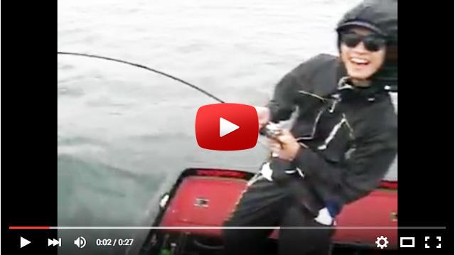 biwako-bass-fishing-guide-service-91-3