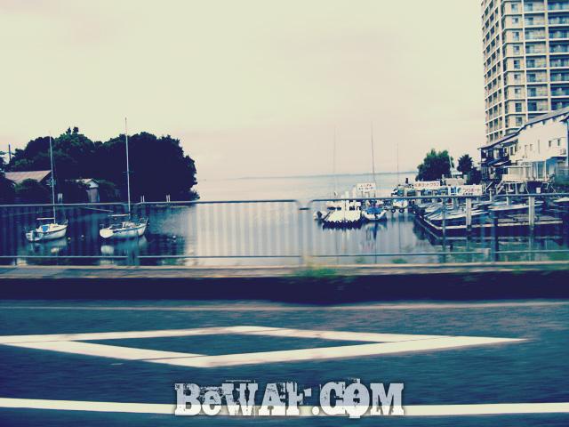 biwako bass guide chouka jackall lure 1