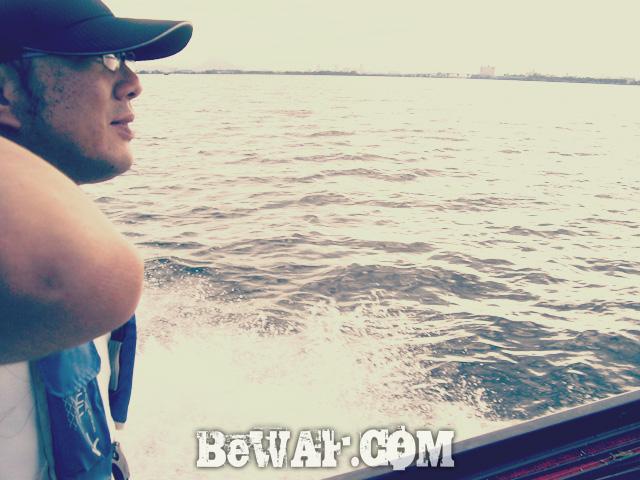 biwako bass guide chouka jackall lure 4