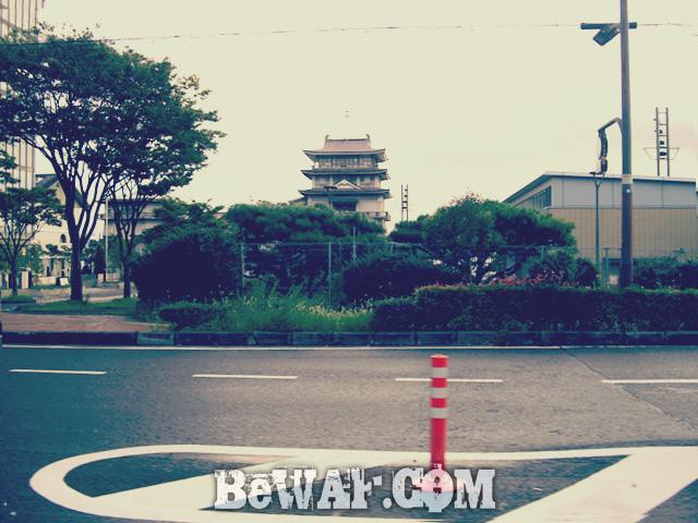 biwako bass turi chouka aki natu 1