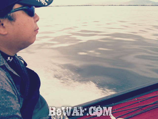 biwako bass turi chouka aki natu 4