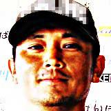 琵琶湖バスフィッシングガイドリポート ~田村様~ 43cm ~前編~ 26
