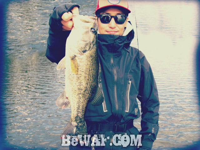 11 biwako bass fishing guide blog shousai