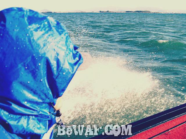 13 biwako bass fishing guide chouka