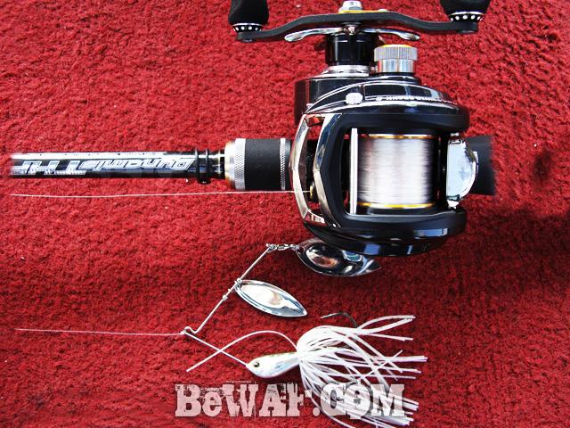 15 biwako bass fishing guide chouka