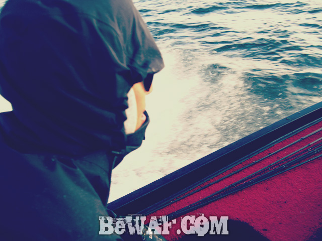 16 biwako bass fishing guide blog shousai