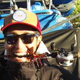 18 biwako bass fishing guide blog shousai