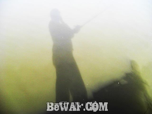 20-biwako-bass-fishing-guide-chouka-