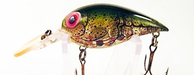3 setagawa bass turi chouka shousai