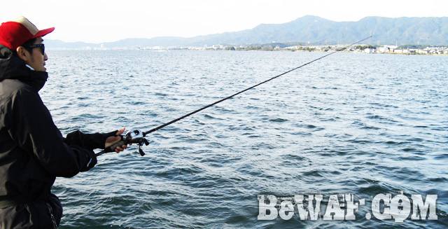 4 biwako bass fishing guide blog shousai