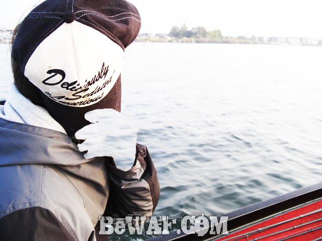 4 biwako bass fishing guide chouka
